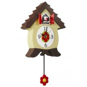 Clocks including vintage clocks and childrens bedroom clocks