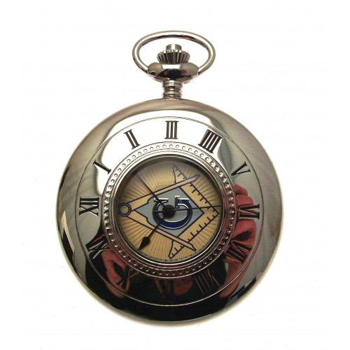 bde5521c0 Masonic Pocket Watch Masonic Watches Pocket Watches For Men Masonic ...