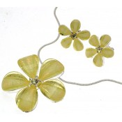 Fashion Necklaces and Fashion Pendants