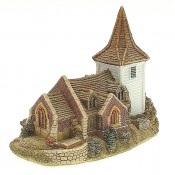 Lilliput Lane houses and Lilliput Lane collectables