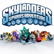 Skylanders Figures Accessories and Adventure Packs