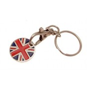 Souvenir gifts including British souvenirs, Irish souvenirs and Scottish souvenirs