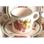 Wedgwood Replacement Tableware